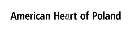 American Heart of Poland
